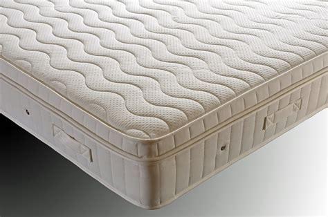 mattress topper to make bed firmer soft vs mattress a firm mattress vs soft mattress