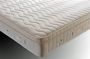soft vs hard mattress a firm mattress vs soft mattress With best topper for hard mattress
