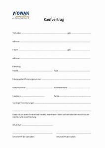 Kaufvertrag Haus Privat : download nowak consulting ~ Lizthompson.info Haus und Dekorationen