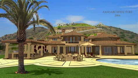 Build Custom Home by Custom Home Designs Rbc Construction