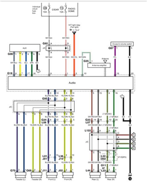 2004 Suzuki Verona Radio Code by 53 Suzuki Pdf Manuals For Free сar Pdf Manual