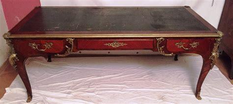 bureau napoleon 3 bureau de ministre napoléon iii xixème siècle paul bert