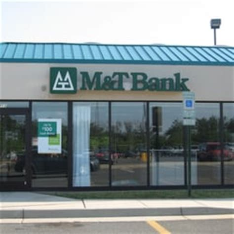 m t phone number m t bank banks credit unions 43911 farmwell hunt plz