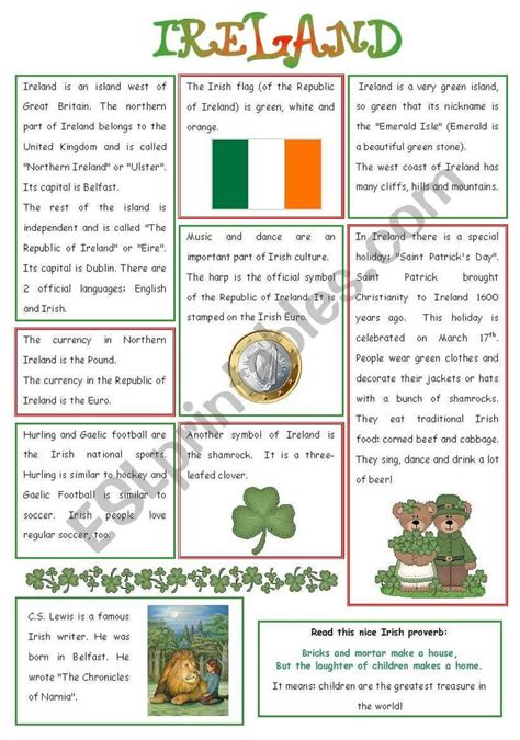pin  shorty  holiday ideas    images