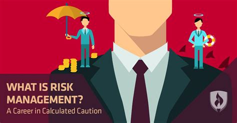 What Is Risk Management? A Career In Calculated Caution. Game Of Thrones Audiobook Torrent. Title Loans In Austin Tx Grogans Funeral Home. Ultrasound Technician Schools In Fresno Ca. San Diego State University Mph. Civil Engineer Schooling Requirements. Mri Technologist Certification. Liquid Natural Gas Cars Knights Insurance Okc. Moreland Family Medicine Schools In Fresno Ca