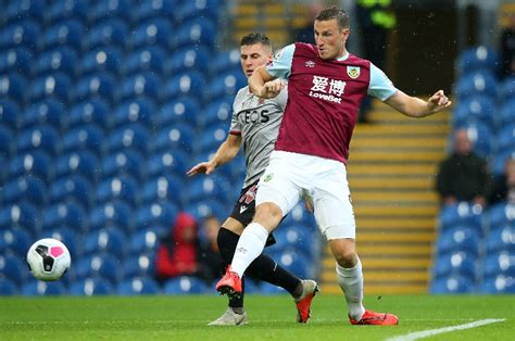 Burnley vs Newcastle Betting Tips, Free Bets & Betting ...