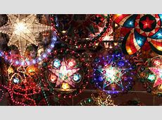 Christmas celebrations in the Philippines Wall Street International Magazine