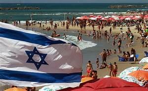 Paris Tel Aviv Transavia : police brace for 39 tel aviv beach 39 protests in paris ~ Gottalentnigeria.com Avis de Voitures