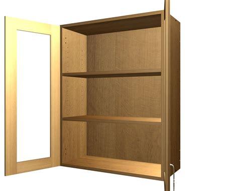 wall wall cabinets  glass doors prnewswireco