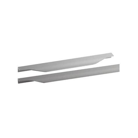 poign馥 pour meuble cuisine poignees de meubles originales maison design bahbe com