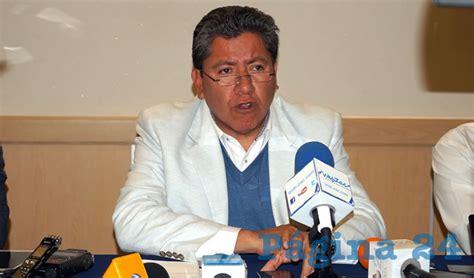 Meilleurs tableaux de david monreal. Asegura David Monreal Ávila que Participará en la Contienda Electoral   Página 24 Zacatecas
