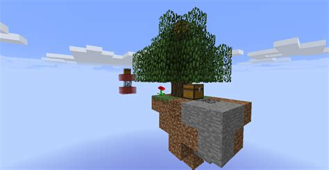 random blocks maps mapping  modding java edition
