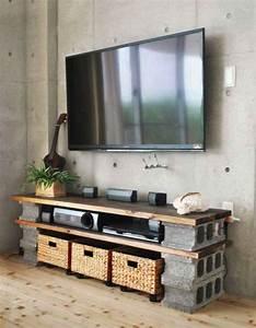 Sideboard Für Aussenbereich : die besten 25 tv m bel ideen auf pinterest tv panel wand fernseher st nder und versteckte tv ~ Frokenaadalensverden.com Haus und Dekorationen