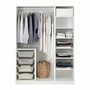 Kleiderschrank Ikea Kind : pax kleiderschrank 150x58x201 cm ikea ~ Watch28wear.com Haus und Dekorationen