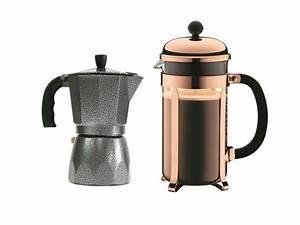Cafetiere A L Ancienne : machines caf et th i res pas cher ~ Premium-room.com Idées de Décoration