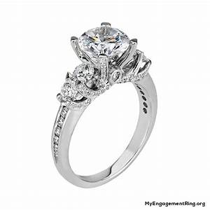 Engagement wedding rings for Chanel mens wedding rings