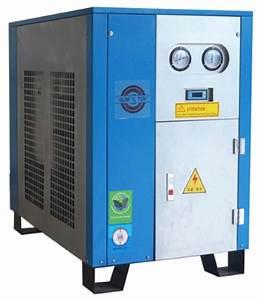 Concurrentiel prix seche pour vis maison air conditionne for Air conditionne maison prix
