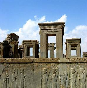 File:Persepolis recreated.jpg - Wikipedia