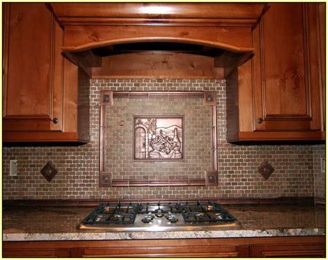 home depot kitchen tile backsplash home depot backsplash tiles for kitchen kenangorgun com