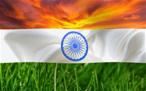 Indian Flag Animated Wallpaper Gif - 25 great animated india flag gifs at best animations