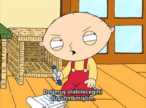 Family Guy Stewie Memes - funny stewie quotes quotesgram
