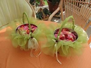 Welche Blumen Blühen Im August : tischdeko hochzeit ende august welche blumen seite 1 gartengestaltung mein sch ner ~ Orissabook.com Haus und Dekorationen