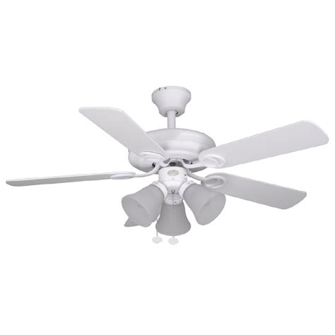 top 12 harbor ceiling fan models warisan lighting