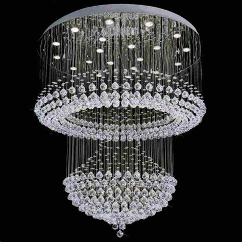 inspiring chandeliers on chandeliers