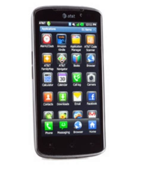 how to unlock a lg phone without knowing the code free unlock code for lg nitro hd freeunlocks