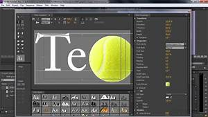 amazing adobe premiere titles templates component With adobe premiere intro templates