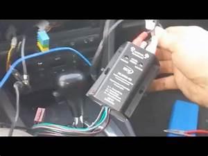 Audi Bose Soundsystem A6 : audi a2 a3 a4 a6 a8 bose soundsystem adapter installieren ~ Kayakingforconservation.com Haus und Dekorationen