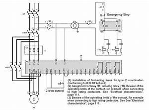 Atv312hu22n4 Manual Pdf