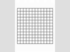 Grid clipart plain Pencil and in color grid clipart plain