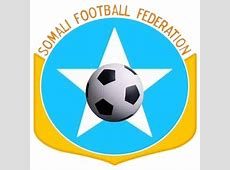 Somalia national football team Wikipedia
