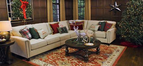 ashley furniture store sofas holiday living room refresh ashley furniture homestore blog