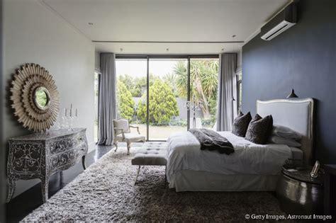 chambre style romantique decoration de chambre adulte romantique visuel 6