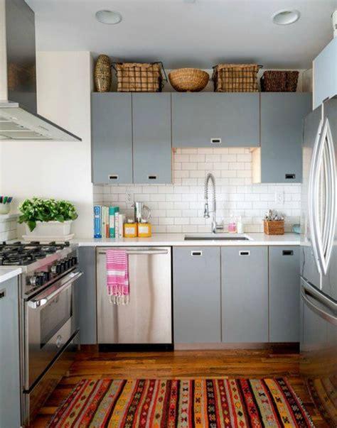cocinas chicas recicladas buscar  google cocina