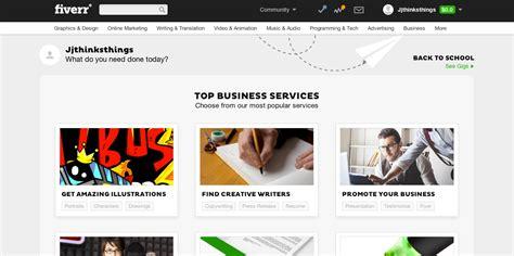 The 5 Best Websites To Make Money Online
