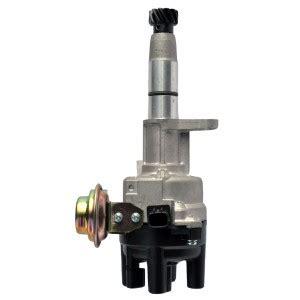 ignition distributor for mitsubishi t2t84872 manufacturer dk