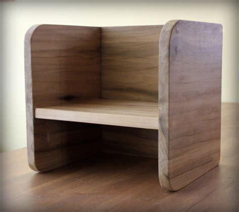chaise montessori montessori cube chaise set 2 petits cubes