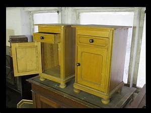 Kleiner Gartenzaun Holz : 00 kleiner schreibtisch helles holz ~ Bigdaddyawards.com Haus und Dekorationen