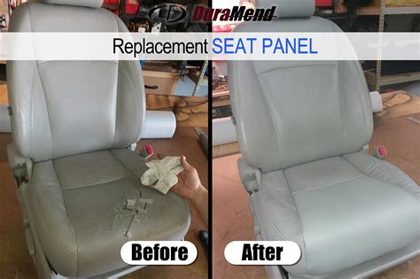 Howards, i like your article on car leather &vinyl repair:how to diy autoseat upholstery. Upholstery Cleveland OH | upholstery shop Near Me | DuraMend