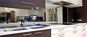 kitchen design consultation 844