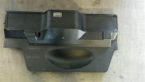 Texas  Sold  1990 Iroc Bose Gold Stereo Hatch Subs  Speakers  Headunit