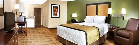 suites  amenities extended stay america
