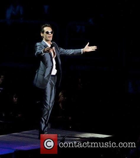 marc anthony square garden picture marc anthony at square garden photo