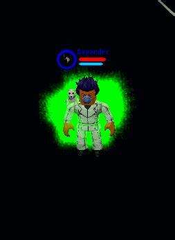 boku  hero remastered roblox codes strucidcodescom