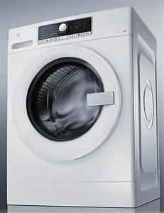 Waschmaschine 12 Kg : bauknecht waschmaschine premiumcare zen motor bis 12 kg fassungsverm gen ~ Sanjose-hotels-ca.com Haus und Dekorationen