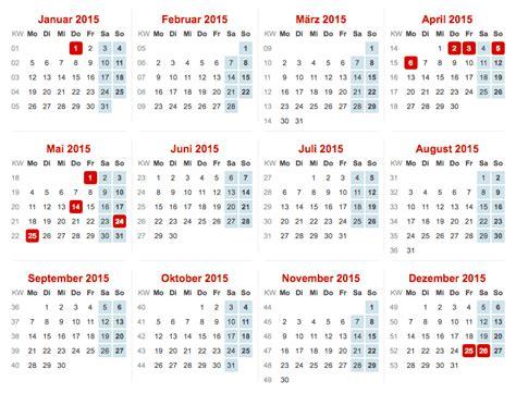 gesetzliche feiertage  feiertage bayern