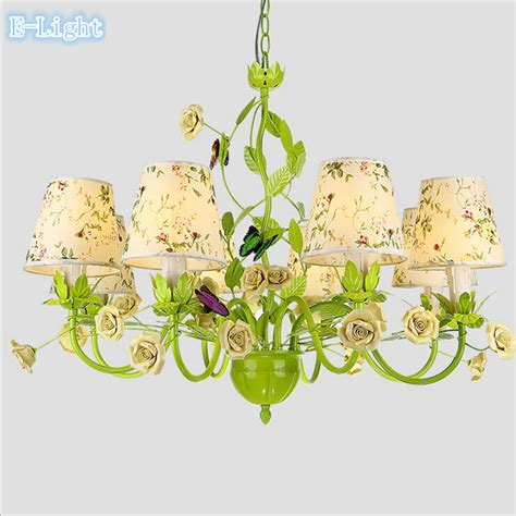 bulk candle style 3 5 8 lights chandeliers led candle